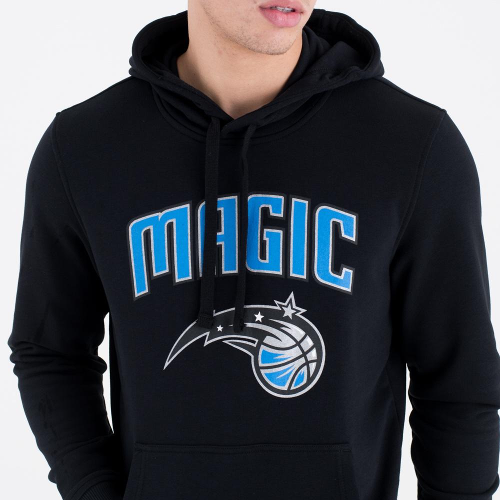 New Era Orlando Magic Sweat /à Capuche Homme