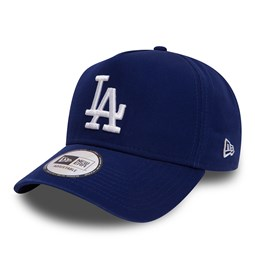 Los Angeles Dodgers Washed A Frame 9FORTY