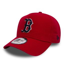 Boston Red Sox Washed A Frame 9FORTY