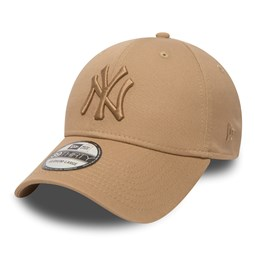 New York Yankees 39THIRTY, camel