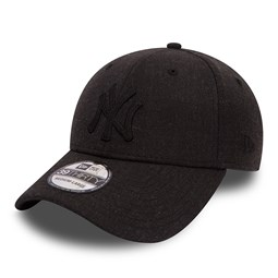New York Yankees Heather 39THIRTY, negro