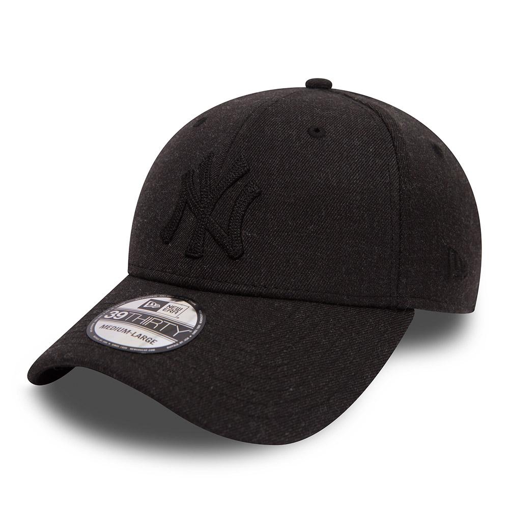 39THIRTY – New York Yankees – Schwarz meliert