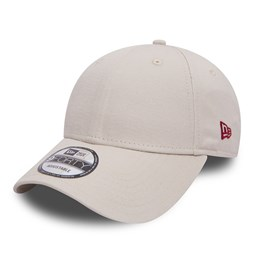 New Era Clean 9FORTY grigio pietra 8be2ab482081