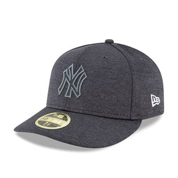 New York Yankees Clubhouse Low Profile 59FIFTY