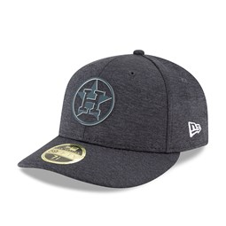 Houston Astros Clubhouse Low Profile 59FIFTY