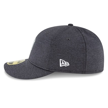 sale retailer 95a4a 85653 Detroit Tigers Clubhouse Low Profile 59FIFTY Detroit Tigers Clubhouse Low  Profile 59FIFTY