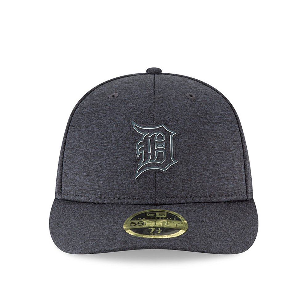 release date: cbc7a 9fa23 ... fitted hat heathered gray navy 34212 best detroit tigers clubhouse low  profile 59fifty detroit tigers clubhouse low profile 59fifty ac350 80e46 ...