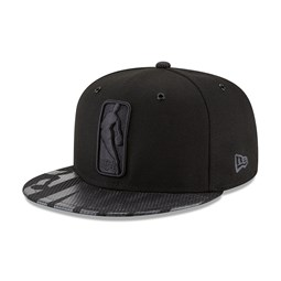 NBA Logo 2018 9FIFTY Snapback