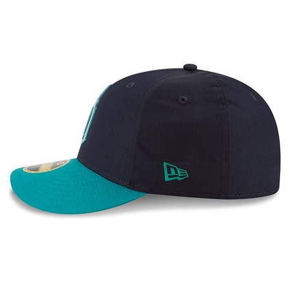 skate shoes new lifestyle pretty cheap Seattle Mariners Batting Practice Low Profile 59FIFTY | New Era ...