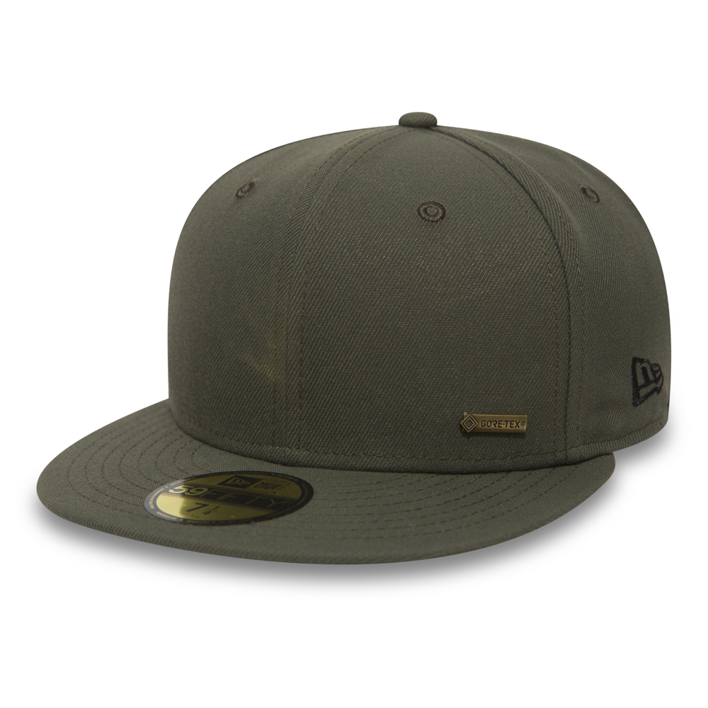 ... New Era Gore-Tex 59FIFTY 0ad7225a83b