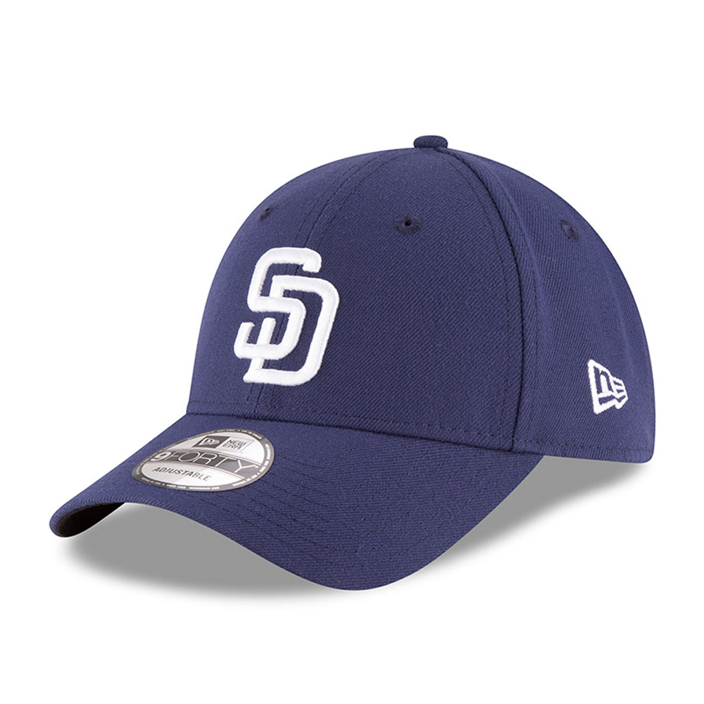 9FORTY – San Diego Padres The League