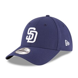 San Diego Padres The League 9FORTY