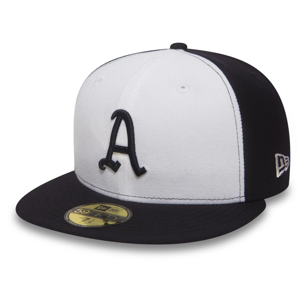 Philadelphia Athletics 59FIFTY