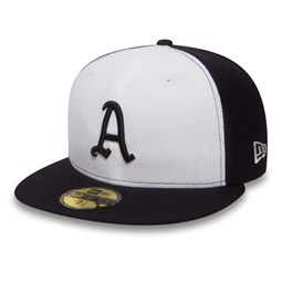 Philadelphia Athletics 59FIFTY
