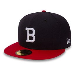 Boston Braves 59FIFTY