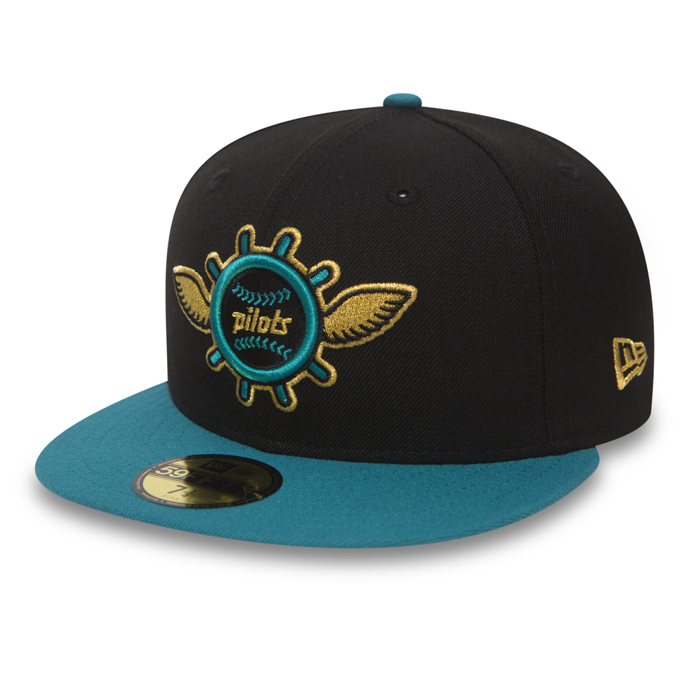 59FIFTY – Seattle Pilots