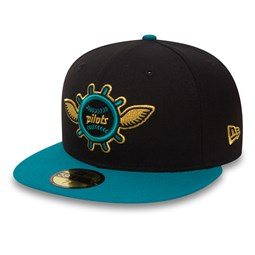 Seattle Pilots 59FIFTY