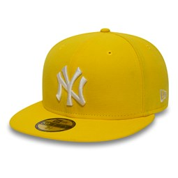NY Yankees Essential 59FIFTY b8909e29aa8