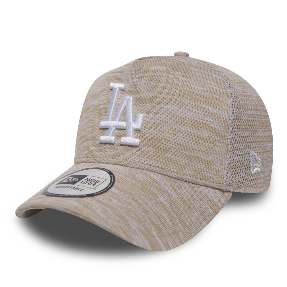 Los Angeles Dodgers Engineered Fit A Frame 9FORTY
