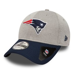 New England Patriots Jersey Hex 39THIRTY