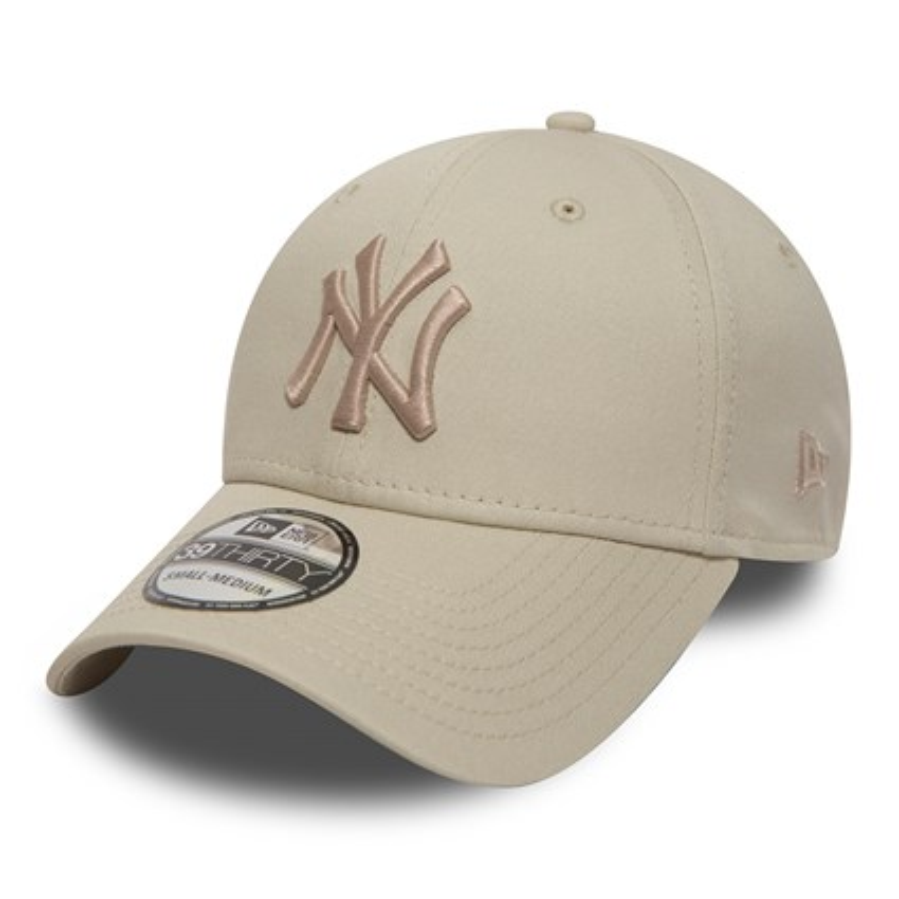 6c5aa525977 New York Yankees Essential Stone 39THIRTY