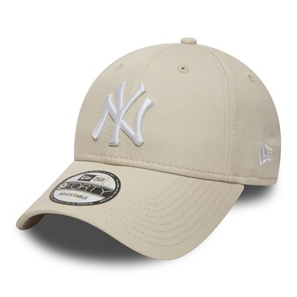 5913e25dcacd1 New York Yankees Essential Stone 9FORTY