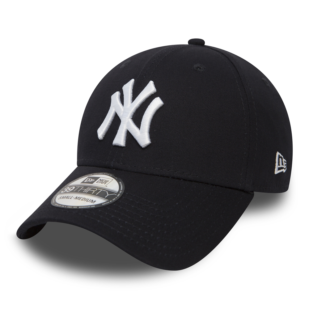 NY Yankees Classic Navy 39THIRTY