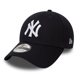 NY Yankees Classic 39THIRTY bleu marine