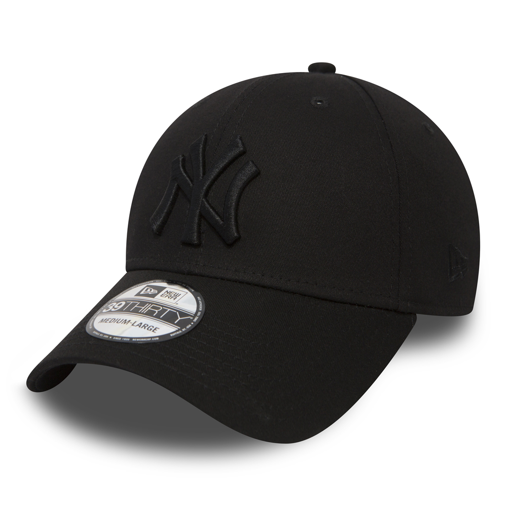 NY Yankees Classic 39THIRTY, negro