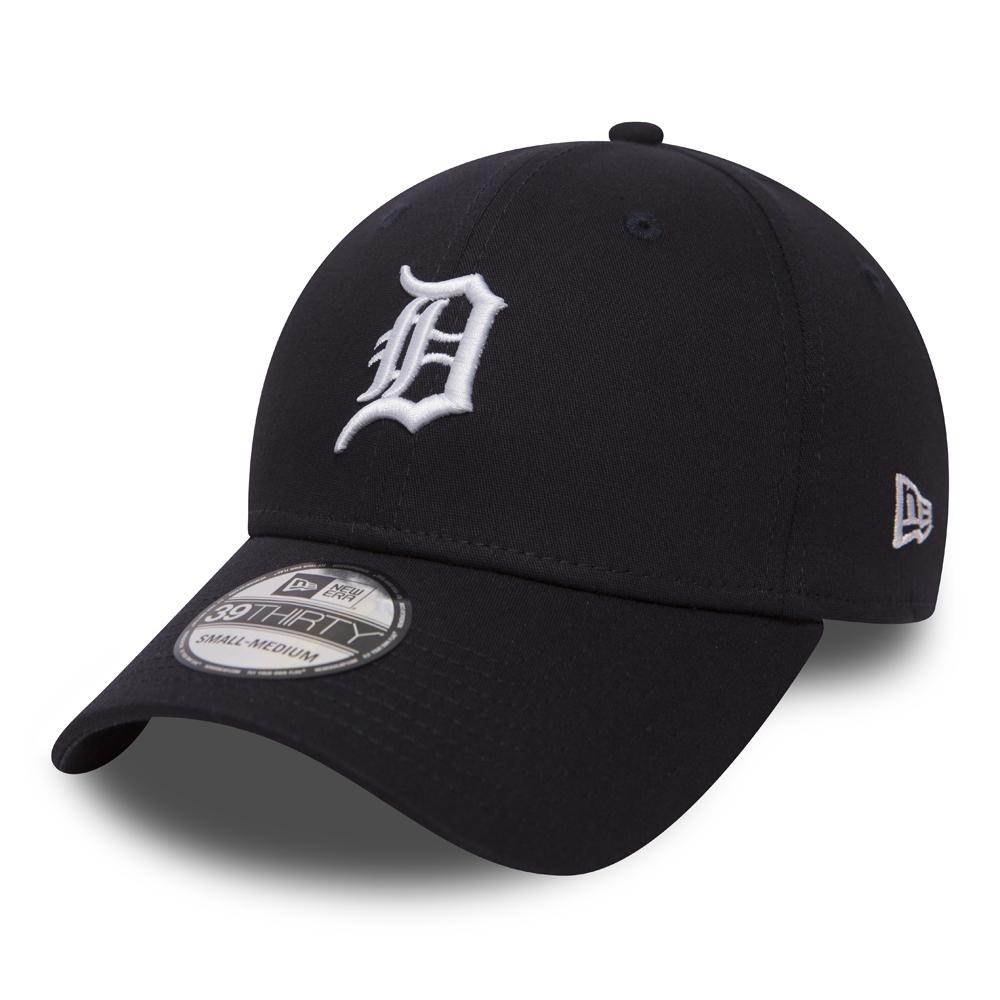 Gorra de béisbol 9FORTY League Houston Astros de New Era - Azul Marino 18ooM0S3vN