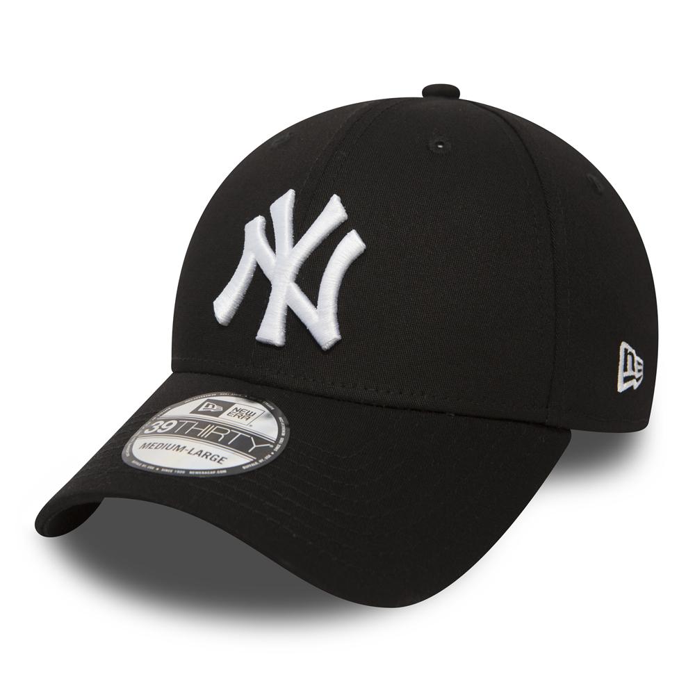 NY Yankees Classic 39THIRTY, negro