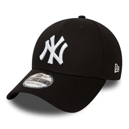 39THIRTY – NY Yankees – Classic – Schwarz