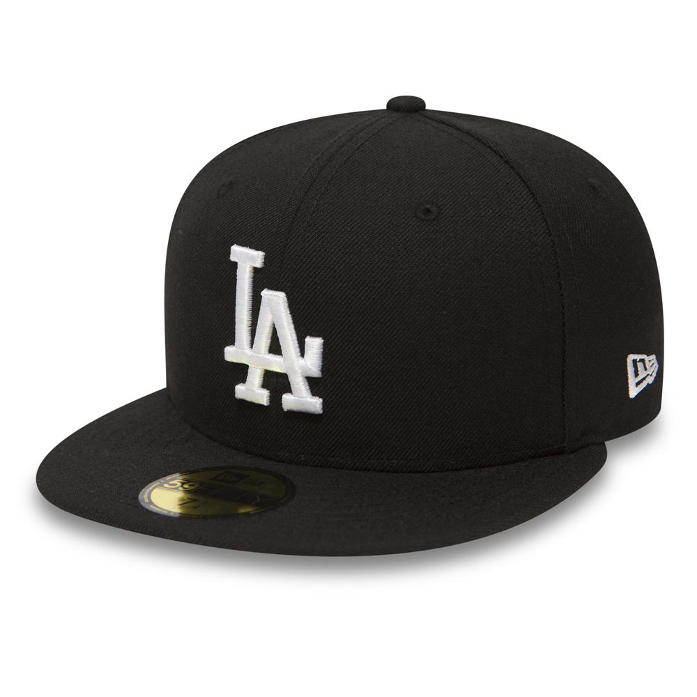 LA Dodgers Essential 59FIFTY