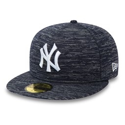 New York Yankees Engineered Fit Navy 59FIFTY