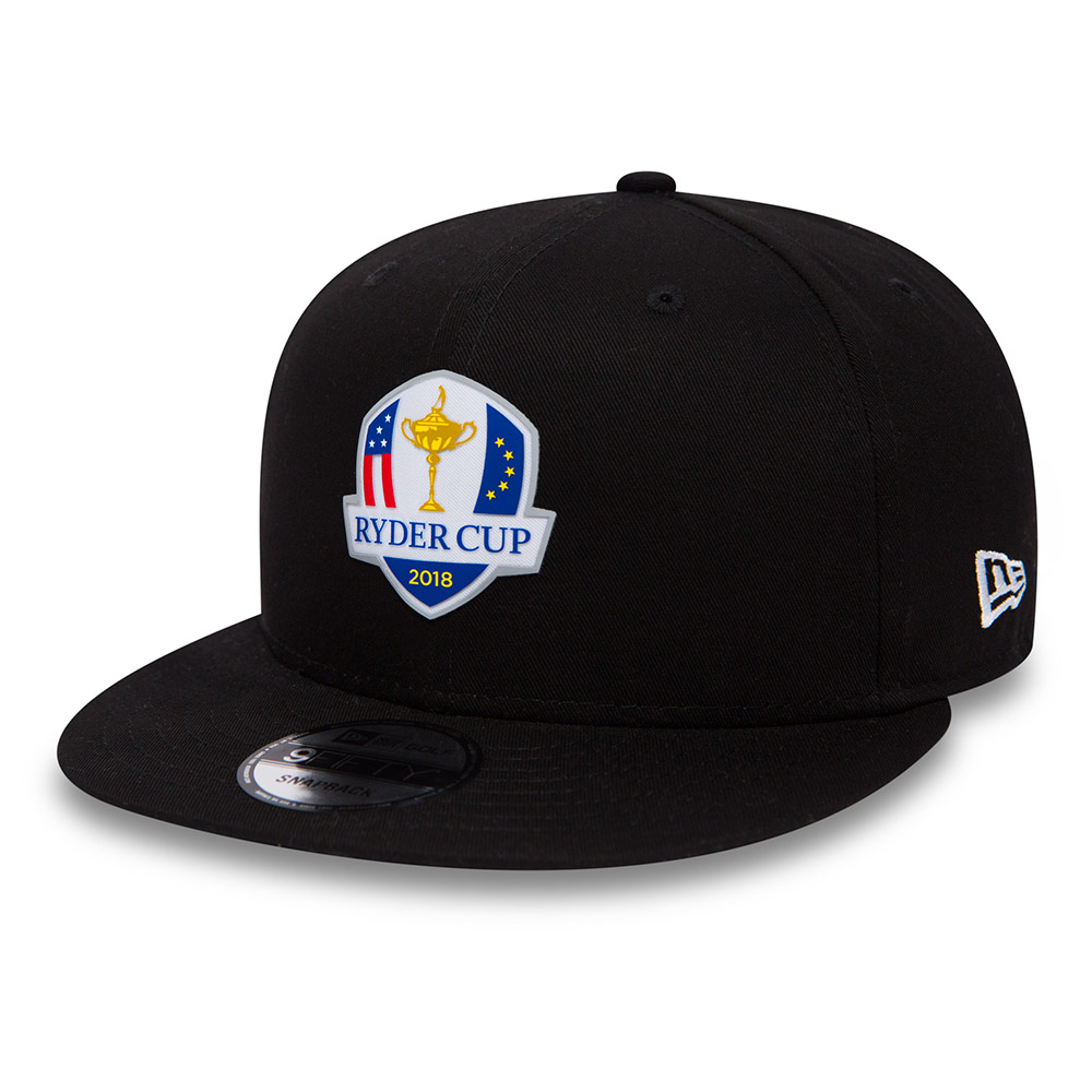 9FIFTY Snapback – Ryder Cup 2018 Essential
