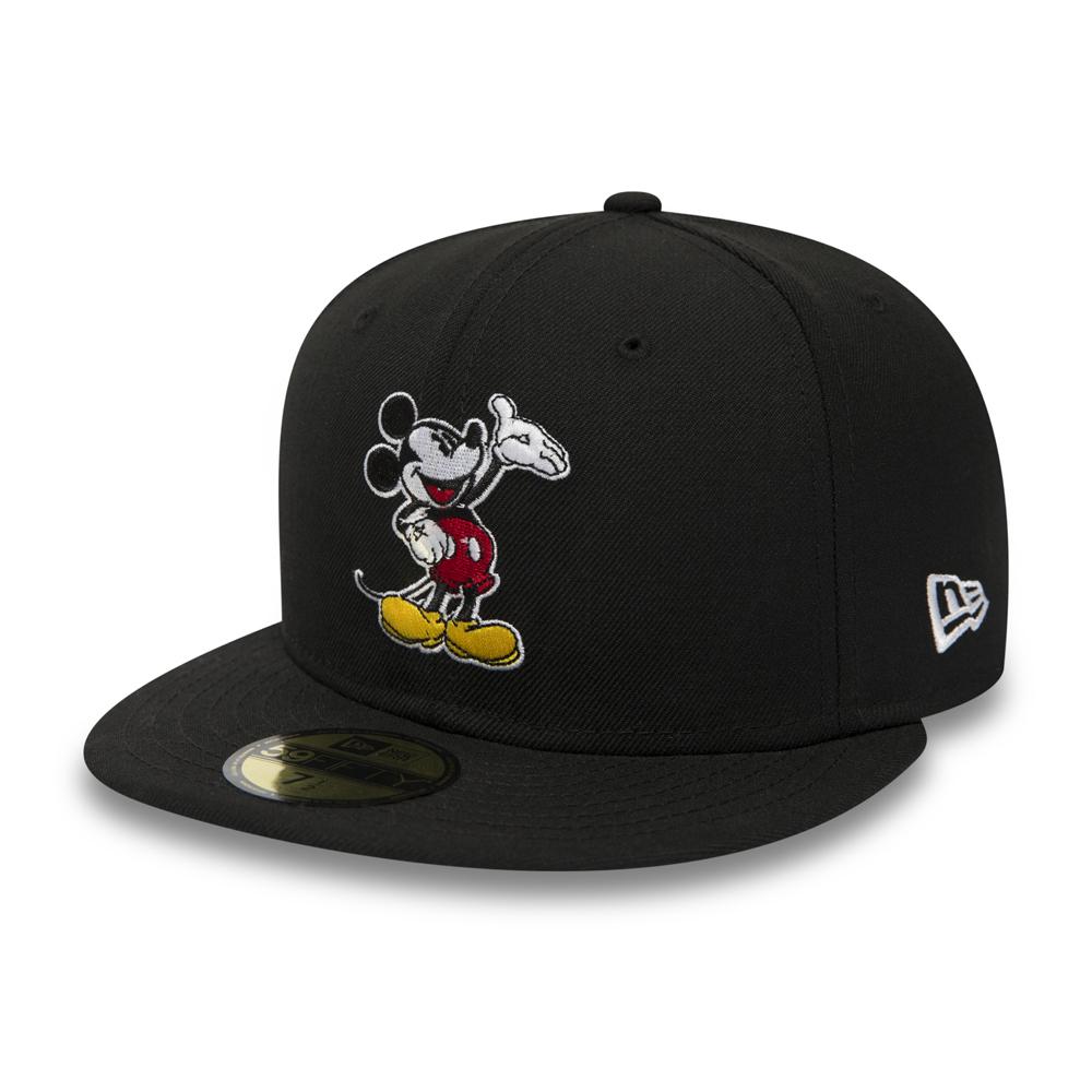 Mickey Mouse Waving 59FIFTY 15f6028edd9f