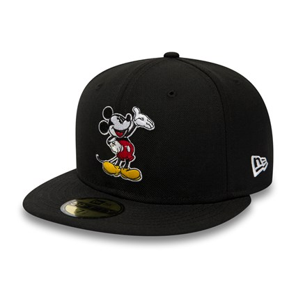 Mickey Mouse Waving 59FIFTY