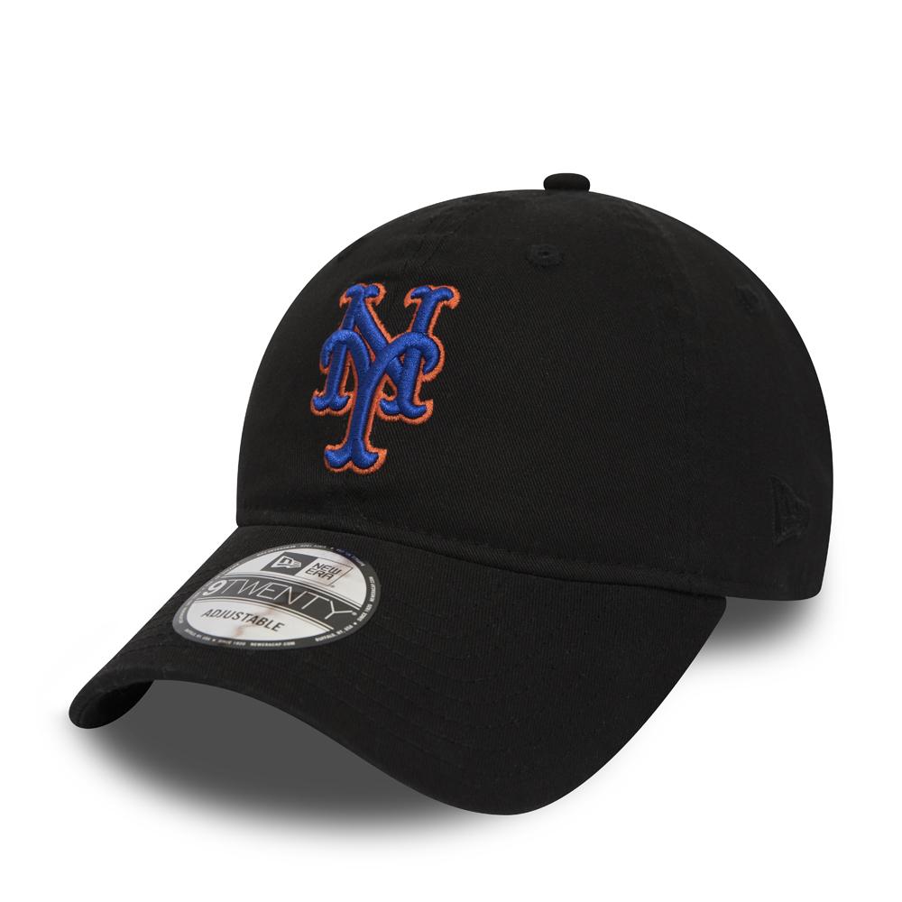 9TWENTY – Marcelo Burlon New York Mets Essential