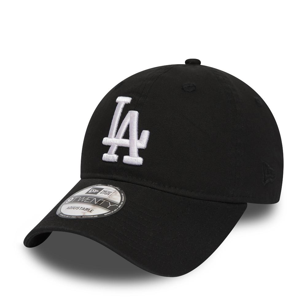 Marcelo Burlon Los Angeles Dodgers Essential 9TWENTY