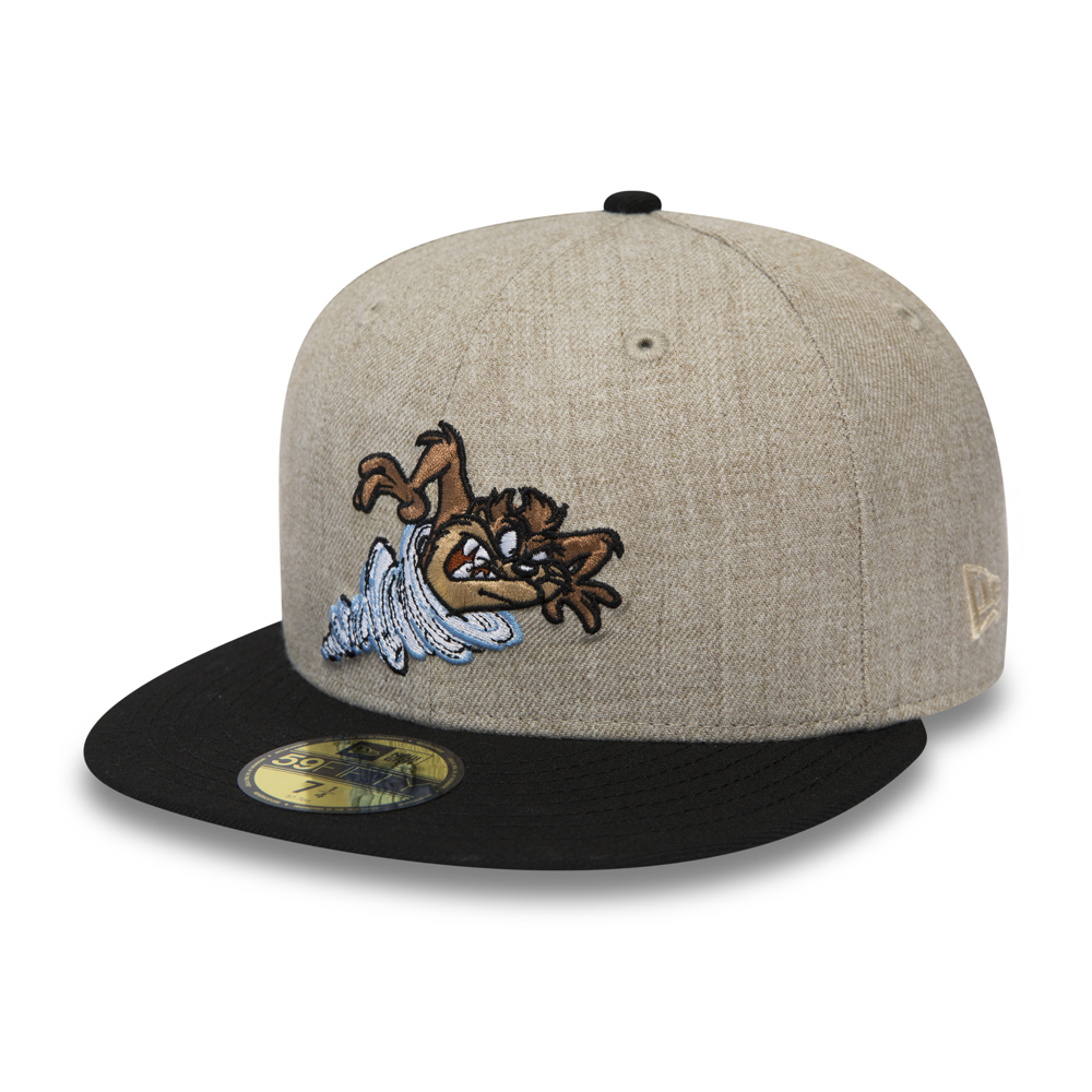 Taz Looney Tunes 59FIFTY  582ba80ab59