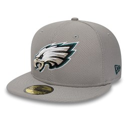Philadelphia Eagles Logo 59FIFTY