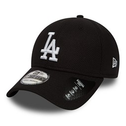 Los Angeles Dodgers Diamond Era  39THIRTY, negro