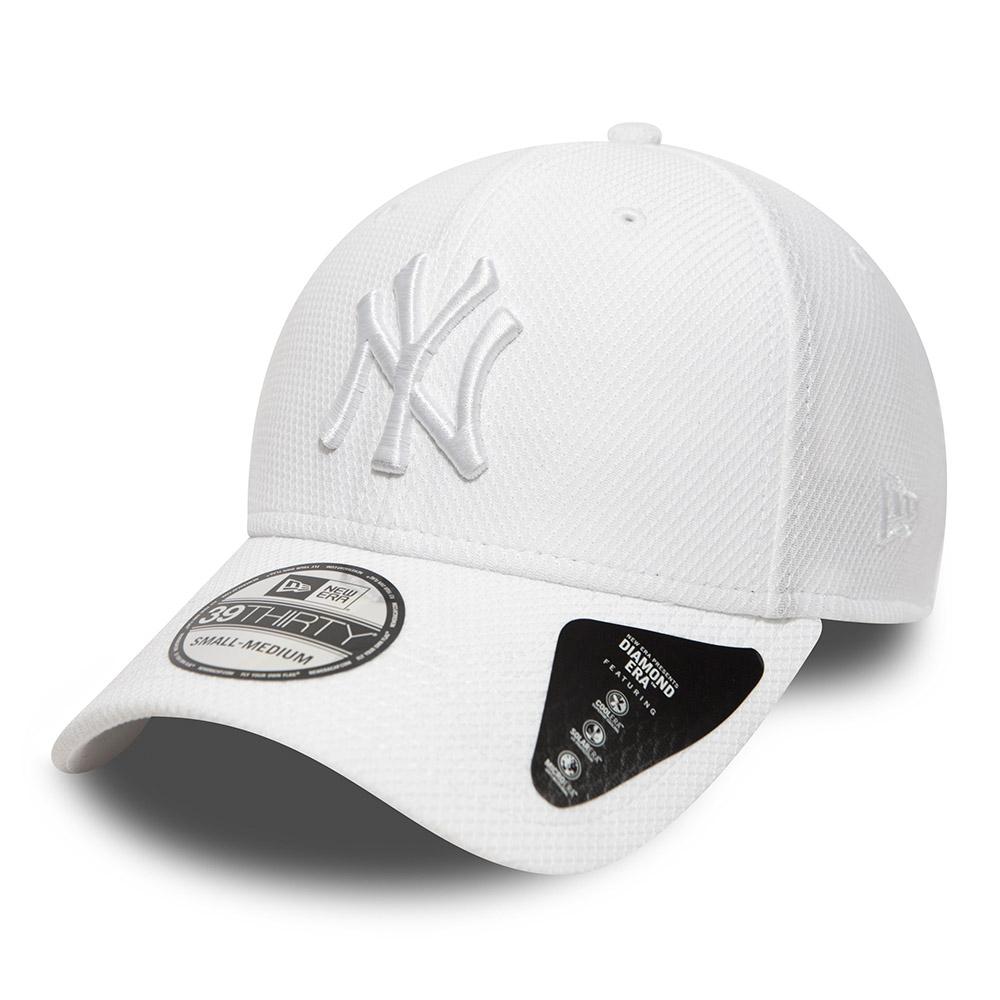 0180f446dbf New York Yankees Diamond Era White 39THIRTY