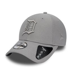 Detroit Tigers Diamond Era 9FORTY enfant
