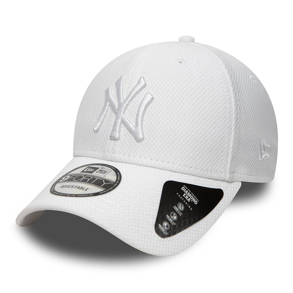 Wählen Sie für echte professioneller Verkauf populärer Stil New York Yankees Caps, Hats & Clothing - Page 24 | New Era