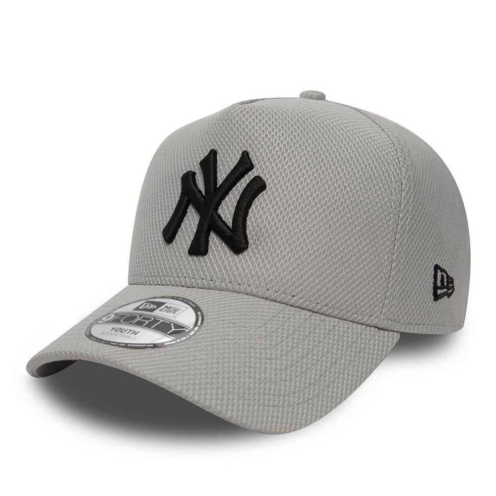 New York Yankees Diamond Era A Frame 9FORTY 468873574ba