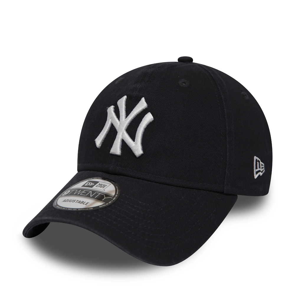 New York Yankees Washed Essential 9TWENTY