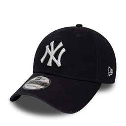New York Yankees Washed Essential 9TWENTY