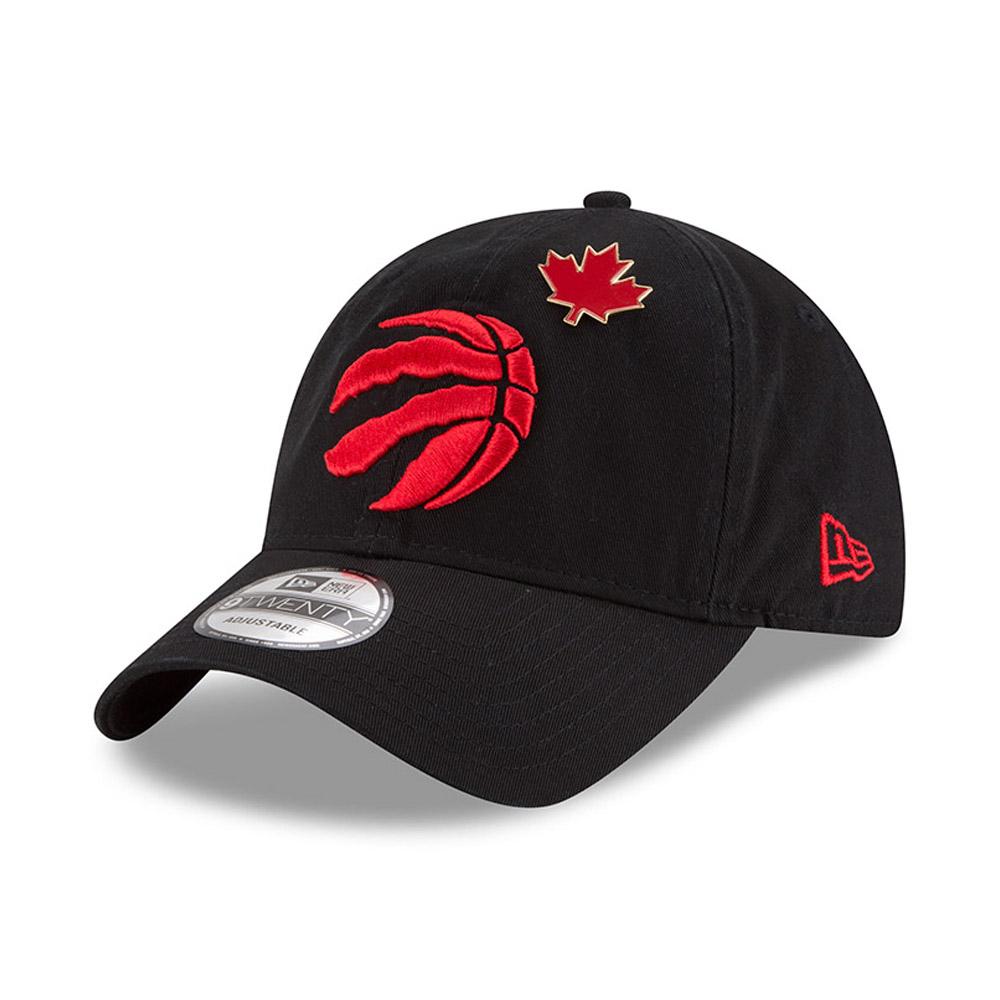 Toronto Raptors NBA Draft 2018 9TWENTY