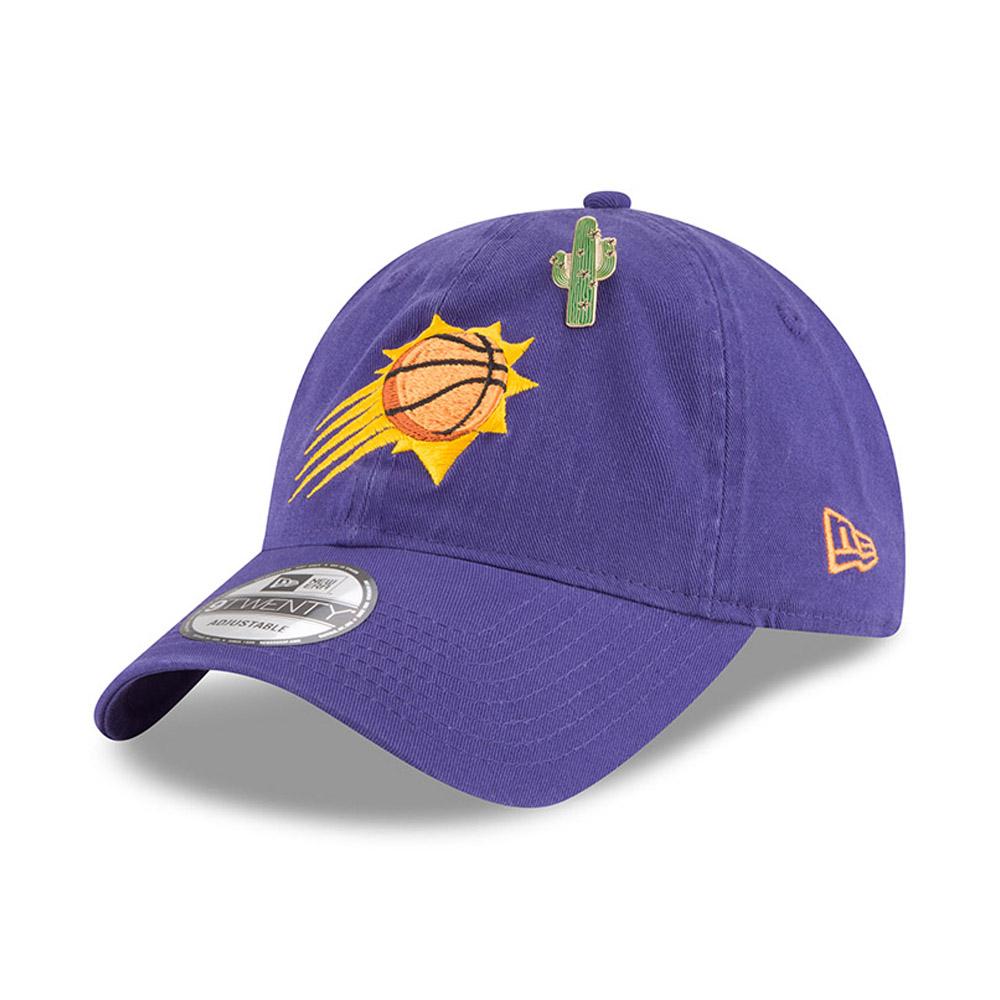 Phoenix Suns NBA Draft 2018 9TWENTY